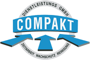 Compakt Dienstleistungs GmbH