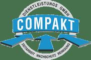 Compakt Dienstleistungs GmbH